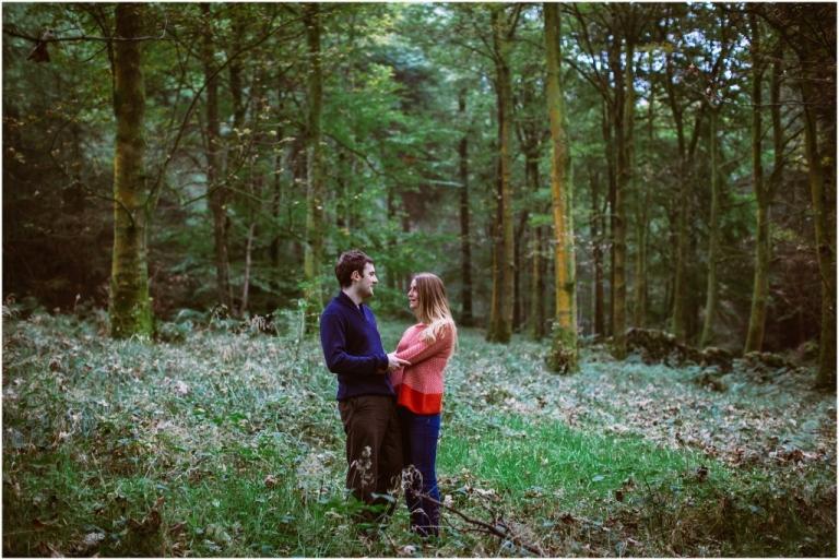 Beth and Richard_0003