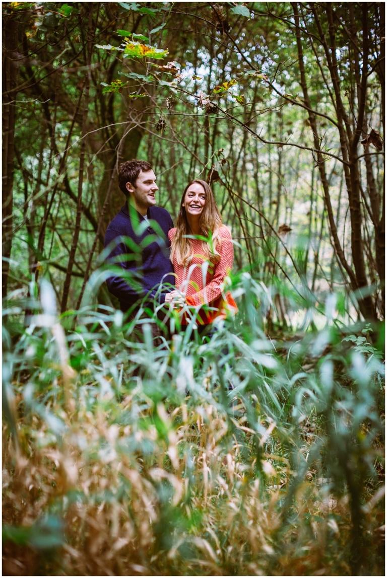 Beth and Richard_0026
