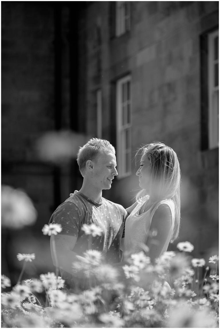 Rebecca and Michael Taitlands_0001