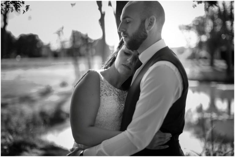 Laura and Adam Nuneaton Golf club wedding_0099