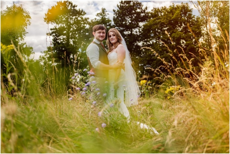 Letchworth wedding_0046